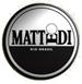 MATTEDI